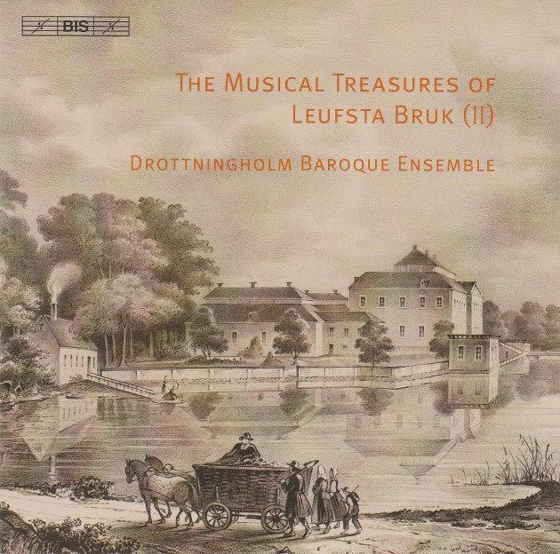 _Musical Treasures II