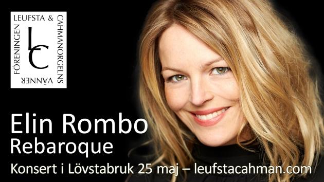 konsert_25maj_elin_rombo